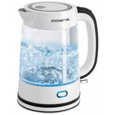 Ремонт чайников Polaris