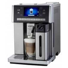 Посвящается всем любителям и ценителям кофе