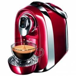 Ремонт капсюльных кофеварок