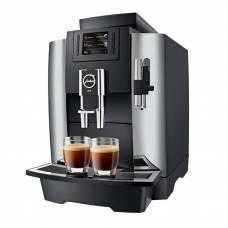 Ремонт кофемашин автоматических в Санкт-Петербурге