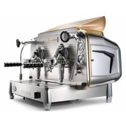 Ремонт профессиональных кофемашин, сервис