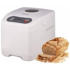 Ремонт хлебопечек в Сервисном Центре REMO+