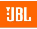 Jbl - Джибиэл