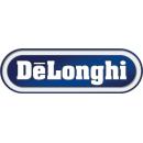 DeLonghi - Делонги