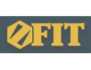 Fit - Фит