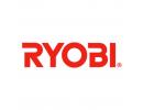 Ryobi - Роби