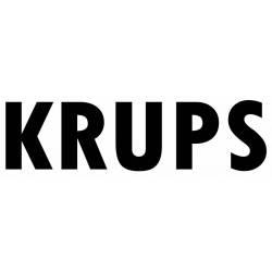 Сервис, ремонт, консультация KRUPS