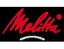 Melitta - Мелита