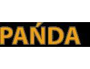 Panda - Панда