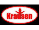 Krausen - Краузен