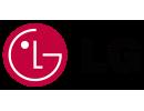 LG - Элджи