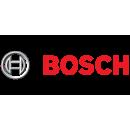 Bosch - Бош