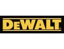 DeWalt - Девольт