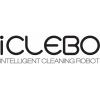 Iclebo
