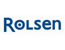 Rolsen - Ролсен