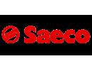 Saeco - Саесо