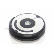 Ремонт пылесосов iRobot