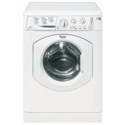 Ремонт стиральных машин Ariston на дому
