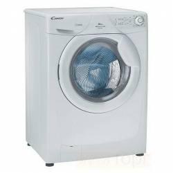 Ремонт стиральных машин Candy на дому