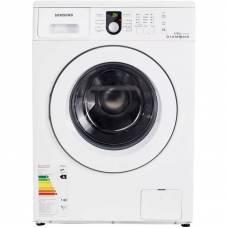 Ремонт стиральных машин Samsung на дому