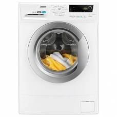 Ремонт стиральных машин Zanussi на дому