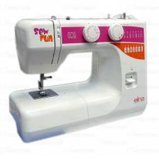 Ремонт швейный машин